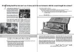 Páginas 3-4