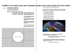 Páginas 5-6