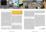 Página dupla (págs. 4 e 5)
