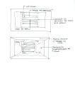 Exemplo do estudo da microestrutura do trabalho