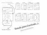 macroestrutura