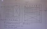 20120503_3_RitaParaíso_microestrutura
