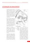 BernardoLam_exercicio3_pag7