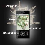 BrunoMonarca_exercicio2_paradoxoX_ecra.png