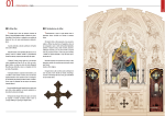 JoanaTerenas_exercicio3_página-11-e-12