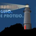 LuciaOliveira _exercicio2_versao2_paradoxoX_ecra.jpg