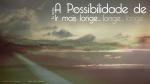 LuciaOliveira _exercicio2_versao2_paradoxoY_ecra.jpg